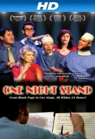 http://alexstikich.com/files/gimgs/th-10_One night stand.jpg