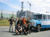 http://alexstikich.com/files/gimgs/th-9_Chernobyl.jpg