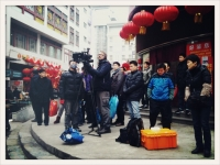 http://alexstikich.com/files/gimgs/th-9_Shanghai.jpg
